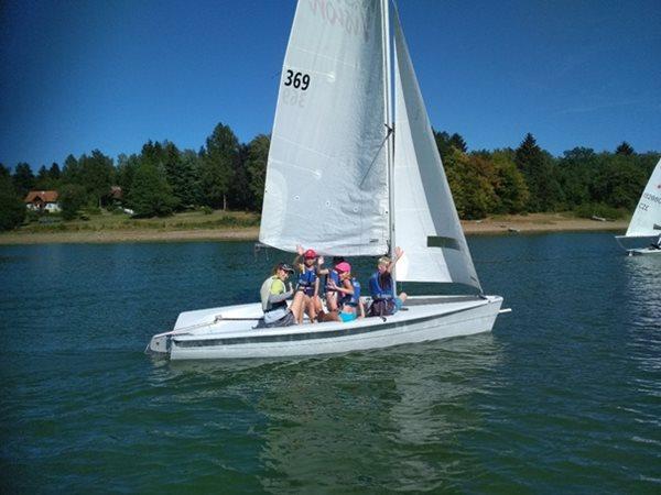 jacht2 (1).jpg